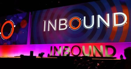 Inbound marketing: wat is het eigenlijk?