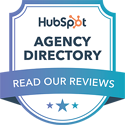 Agency Directory Reviews