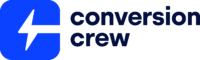 Conversion Crew logo