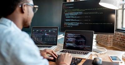 HubSpot CMS: De voordelen voor developers!
