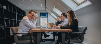 HubSpot Partner zijn: wat houdt dat in?