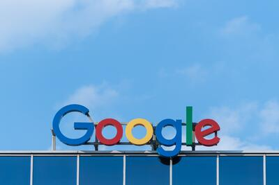 Hoe inbound marketing helpt hoger in Google te komen