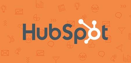 Wat is HubSpot?