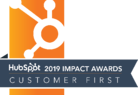 Hubspot_ImpactAwards_2019_CustomerFirst-01