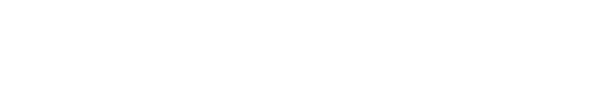 logo-incl-bedrijfsnaam-rechts-1
