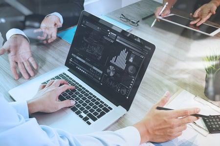 Waarom moet je aan de slag met Account Based Marketing (ABM)?