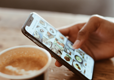 Videomarketing op social media; hoe zet je dat in voor jouw bedrijf?