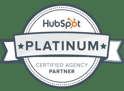 HubSpot-Platinum-Partner