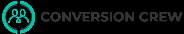 conversion-crew-logo-met-tekst