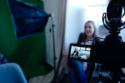 3 manieren om video in te zetten voor sales