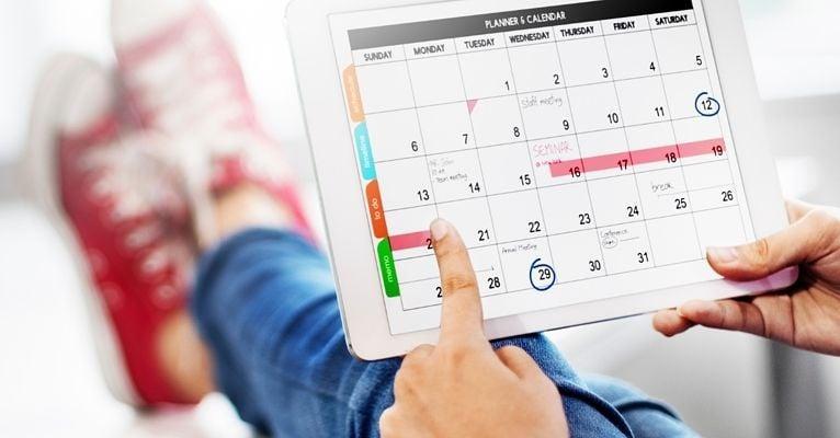content-kalender-cc