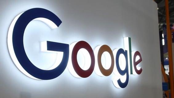 google-seo-2021