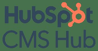 HubSpot CMS Hub