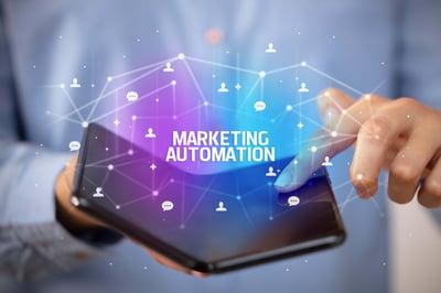 Snel op weg met Marketing Automation!