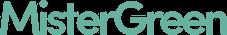 mistergreen-logo