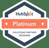 HubSpot-Platinum-Partner-Conversion-Crew