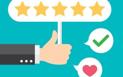 positive-reviews-2
