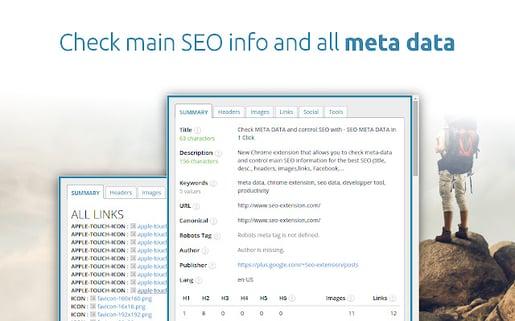 seo-meta-in-1-click