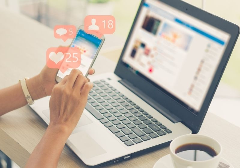 videomarketing-social-media