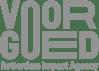 voorgoed-agency-logo-grayscale