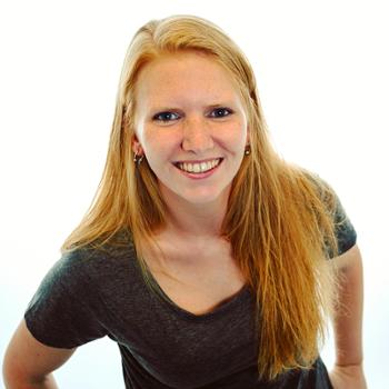 Laura van Esveld-1