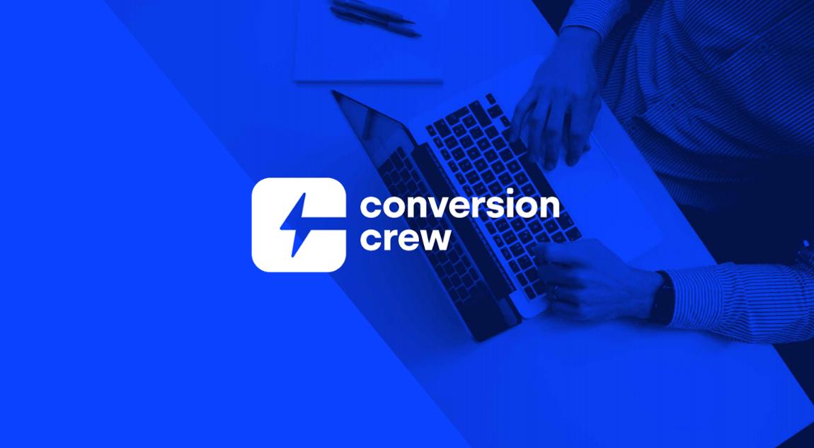 Conversion Crew nieuwe huisstijl-1