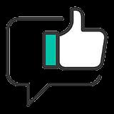 icon-social-media-management